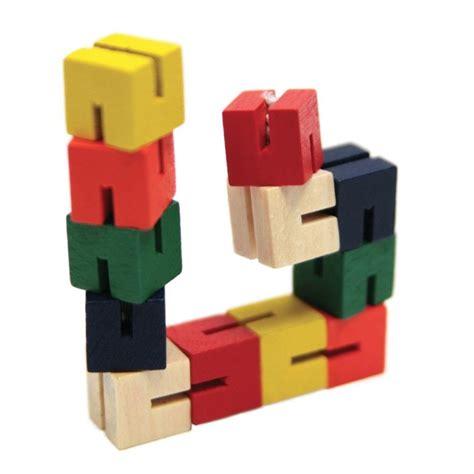 twist and lock blocks,twist and lock fiddle toyh,twist and lock fidget toy,sensory toy warehouse