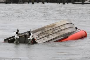 coast guard small boat rescue coast guard vessel capsizes on way to rescue fishing boat