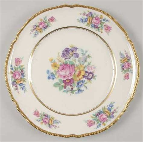 china pattern with pink flowers 113 best my rose china addiction images on pinterest tea