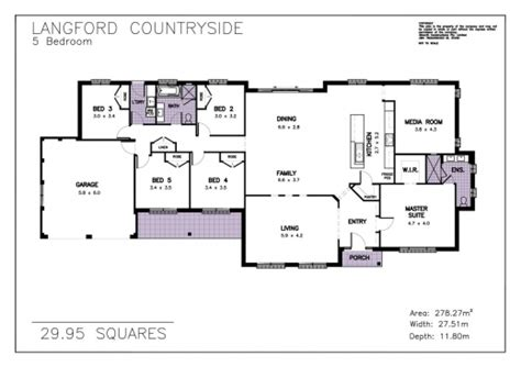outstanding modern one bedroom house plans trends also outstanding small modern house plans free south african
