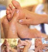 imagenes masajes relajantes pies los masajes terap 233 uticos de la reflexoterapia
