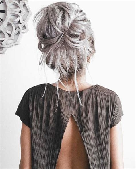 girlish hair styles images best 25 hair tumblr ideas on pinterest brown hair cuts