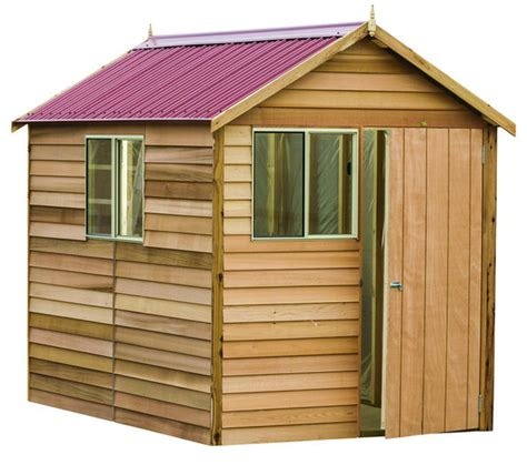 Sheds Galore by Garden Sheds Galore Vic Outdoor Furniture Design And Ideas