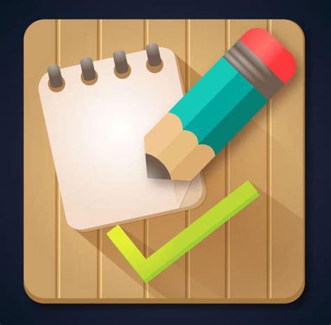20 latest adobe illustrator cc cs6 tutorials for 20 latest adobe illustrator cc cs6 tutorials for