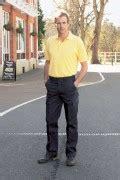 taille italienne 3166 pantalon de travail pour homme taille 38 224 62 tailles