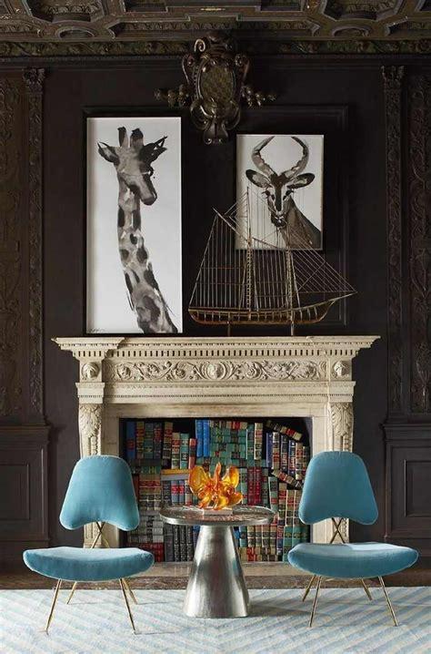 Livre Decoration by Le Livre Design Se Transforme En Objet De D 233 Coration
