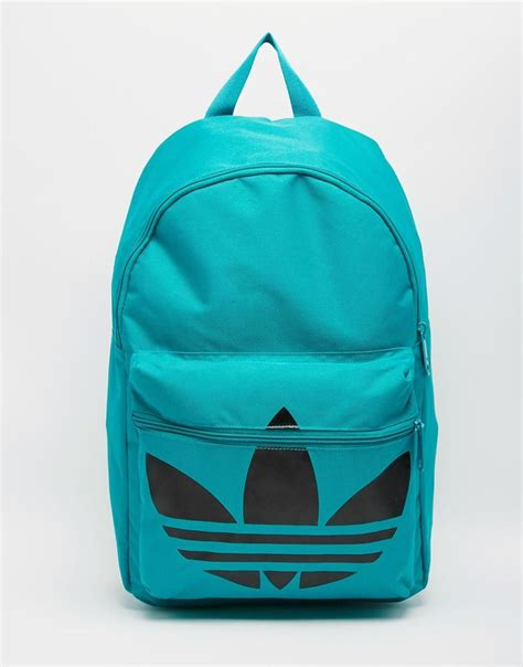 Adidas A Classic Backpack Adidas adidas originals classic backpack backpacks