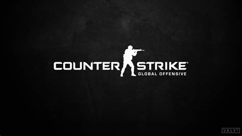 Counter Strike: Global Offensive Wallpapers, Pictures, Images