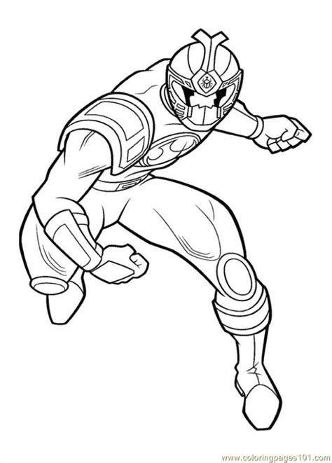 power rangers mask coloring pages megaforce mask coloring pages