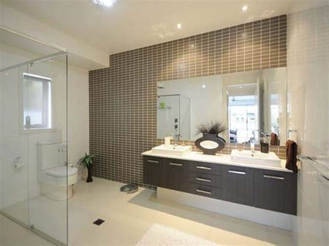 Modern Classic Bathroom by Classic Bathroom Deshouse
