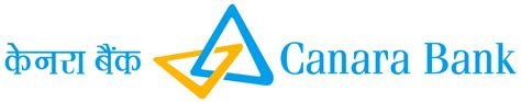 Canara Bank Joining Letter canara bank clerk cwe v pre joining formalities of reserve