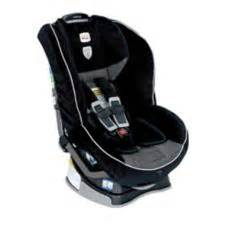 compact booster seat canadian tire britax marathon infant child car seat onyx canadian tire