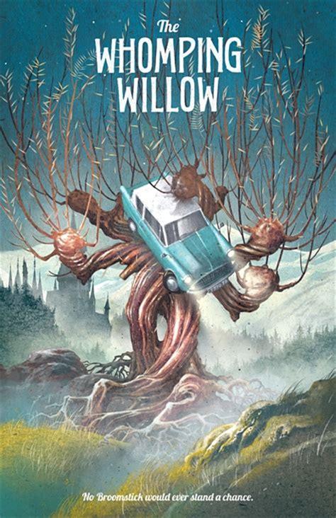 film fantasy famosi le saghe fantasy pi 249 famose diventano disegni life is a book