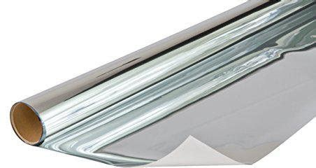 Sichtschutzfolie Fenster Preis by Sonnenschutzfolie Fenster Bei Preis De G 252 Nstig Kaufen