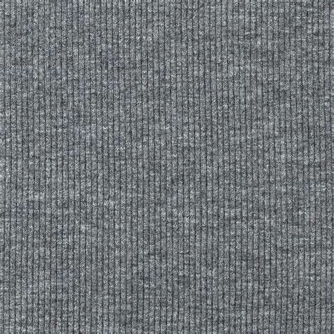 knit fabric top 10 knit fabrics for garment sewing