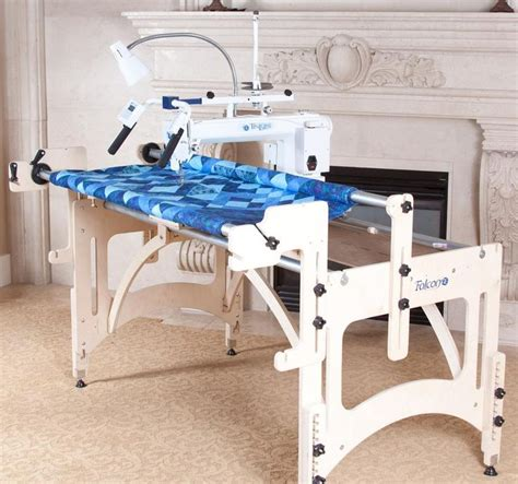 How Much Is A Arm Quilting Machine by 14 Best Images About Quilting Machines On