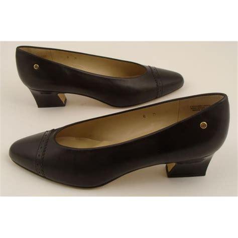 Aigner Rubber Black etienne aigner black leather shoes spain 8m
