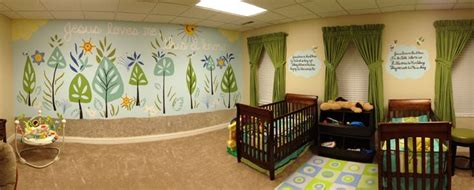 Church Nursery Decor 25 Best Ideas About Church Nursery Decor On