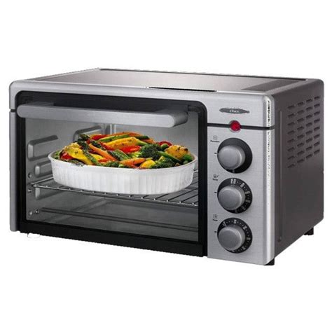 Toaster Oven Brands oster 6085 6 slice convection toaster oven brand new ebay