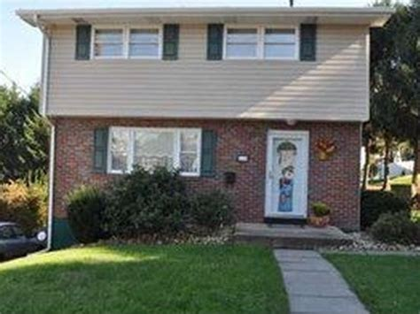 Apartments For Rent Uniontown Pa 93 Vernon St Uniontown Pa 15401 Apartments For Rent