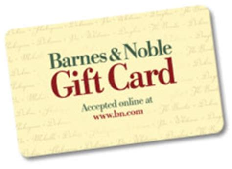 Barnes And Noble Gift Card Offer - cmmi training 50 4u leading edge process consultants
