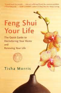room for god decluttering and the spiritual books 121 best images about feng shui books products and gift