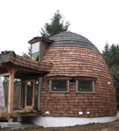 tiny house home lexa dome tiny homes 540 sq ft dome cabin