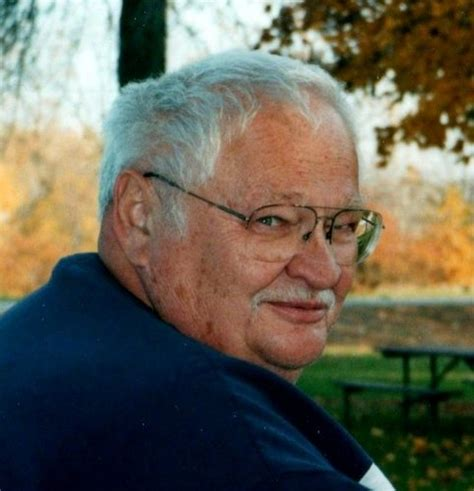 jarvis obituary ames iowa