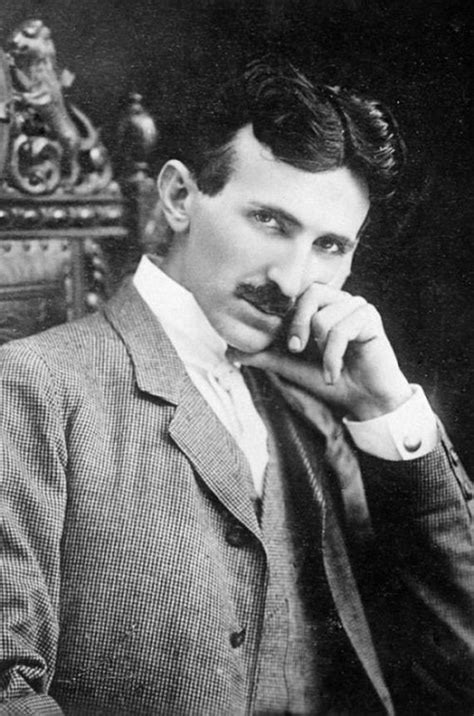 The History Of Nikola Tesla Index Of Wp Content Images 2015 04 Nikola Tesla