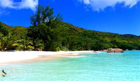 appartamenti seychelles appartamento quot hide away quot a praslin seychelles