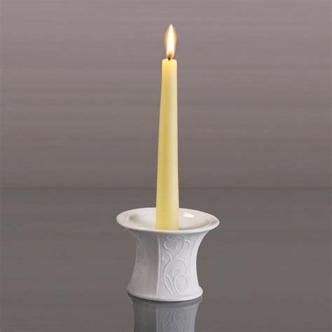 leuchter kaufen kaiser porzellan leuchter 187 girlande 171 kaufen otto