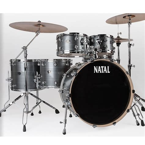 Jual Rack Stand Drum natal arcadia drum kit at uk stockist footesmusic
