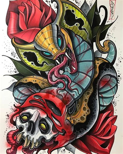 tattoo flash watercolor paper 17 best images about tattoo art on pinterest watercolor