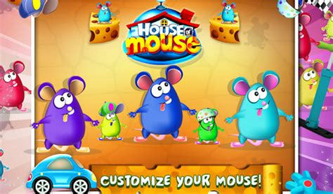 house of mouse games download house of mouse android games apk 4470336 kids minigames fun action free