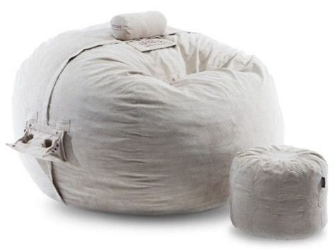 lovesac supersac lovesac supersac new apartment pinterest