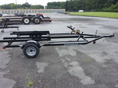 jon boat trailer pwc jon boat trailer gallery marine master trailers