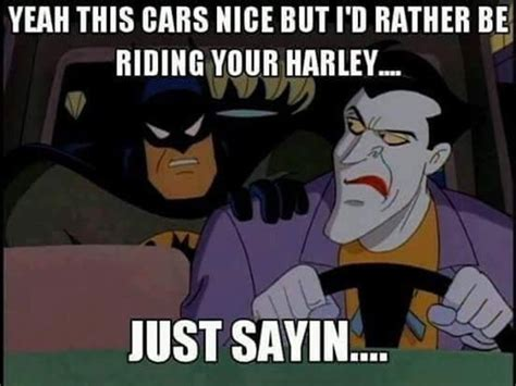 Dirty Sexy Memes - dirty batman jokes superheroes superheroes batman