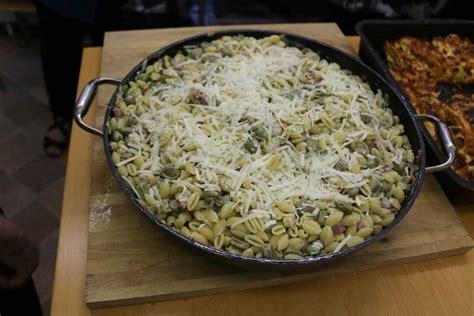 corsi di cucina sardegna la sardegna al primo corso di cucina della saig di maggio