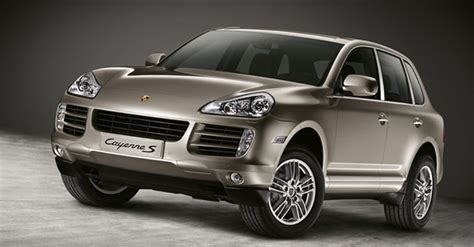 how to learn about cars 2008 porsche cayenne instrument cluster 2008 porsche cayenne overview cargurus