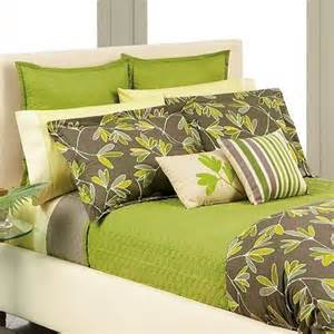 Bedspreads And Coverlets Apt 9 Thyme Coverlet Modern Quilts San Francisco