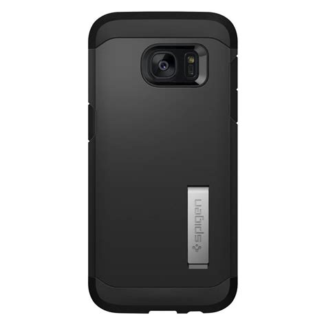 Spigen Tough Armor Samsung Galaxy J3 New 2016 J310 Hardcas Kren spigen 174 tough armor 556cs20045 samsung galaxy s7 edge