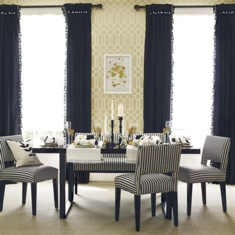 interior design modern dining room widescreen wallpaper home makeover dining room chairs slipcovers i