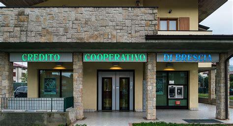 banco di brescia filiali roma tutte le filiali bergamo grumello monte bg