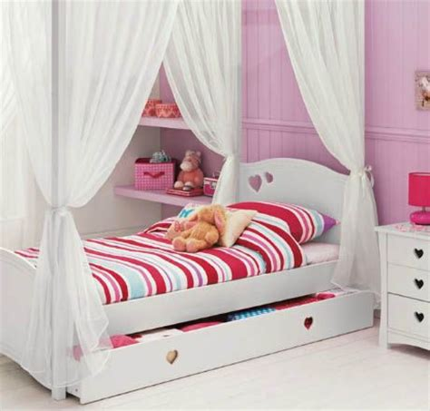 mia bedroom set poster beds the o jays and drawers on pinterest