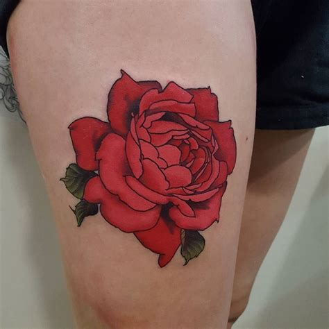 england rose tattoo pin by agustina pereira on tatuajes