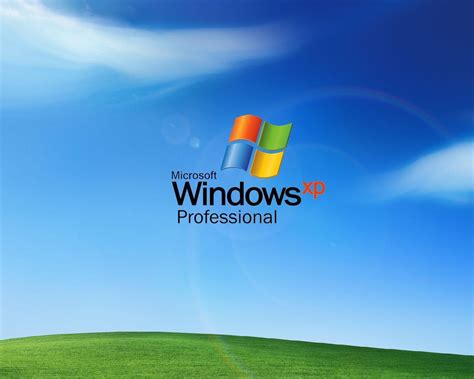 desktop themes anime windows xp microsoft windows xp desktop backgrounds wallpaper cave