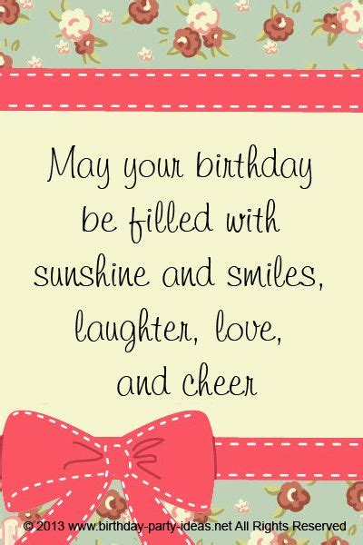 cute b day cards for friends 17 best images about cute happy birthday quotes and