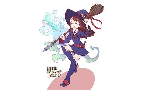 Custom Iphone 5 Kagari Atsuko witch academia hd wallpaper and background image 2560x1600 id 795440