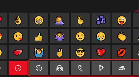 emoji for windows emoji jilaxzone