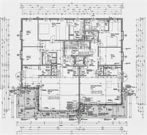 grundriss haus zeichnen ausf 252 hrungsplanung grundriss grundriss zeichnen